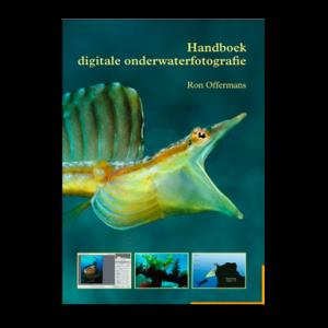 13017-r.-offermans---handboek-digitale-ow-fotografie_1