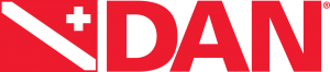 Divers Alert Logo