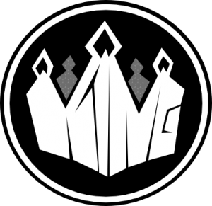 king_logo_by_nnww-d40zd0p