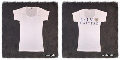 shirts1-003