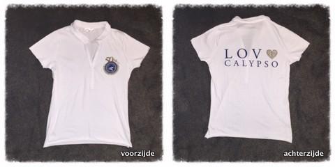 shirts2-003