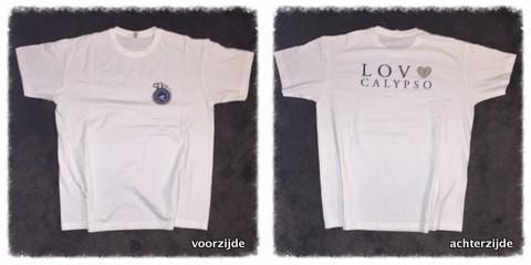 shirts3-003