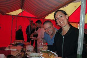 Pinksterkamp 2019 @ Camping De KreekOever | Ouwerkerk | Zeeland | Nederland