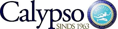 LOV Calypso - de Leidse Onderwatersport Vereniging