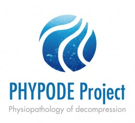 PHYPODE Project